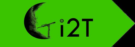 Gi2T_panneau