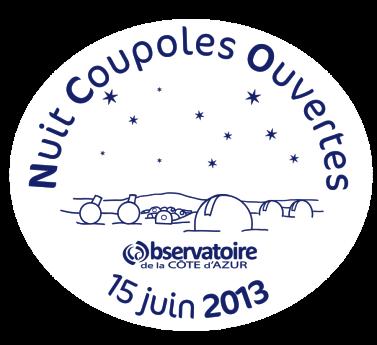 Logo_NCO2013b