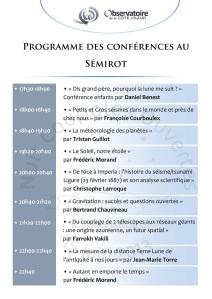 Programme affiche Schmidt et Sémirot_Page_1
