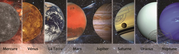 Classement_planete
