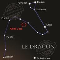 Constellation_2