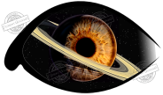 Saturne_in_eye