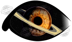 Saturne_in_eye