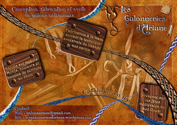Tract-galonneries_ariane2