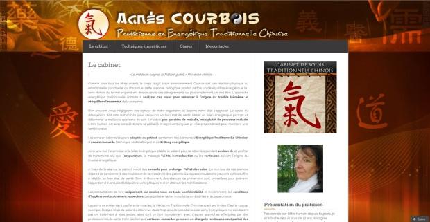 Agnès_Courbois_site