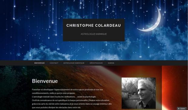 Christophe_Colardeau_site